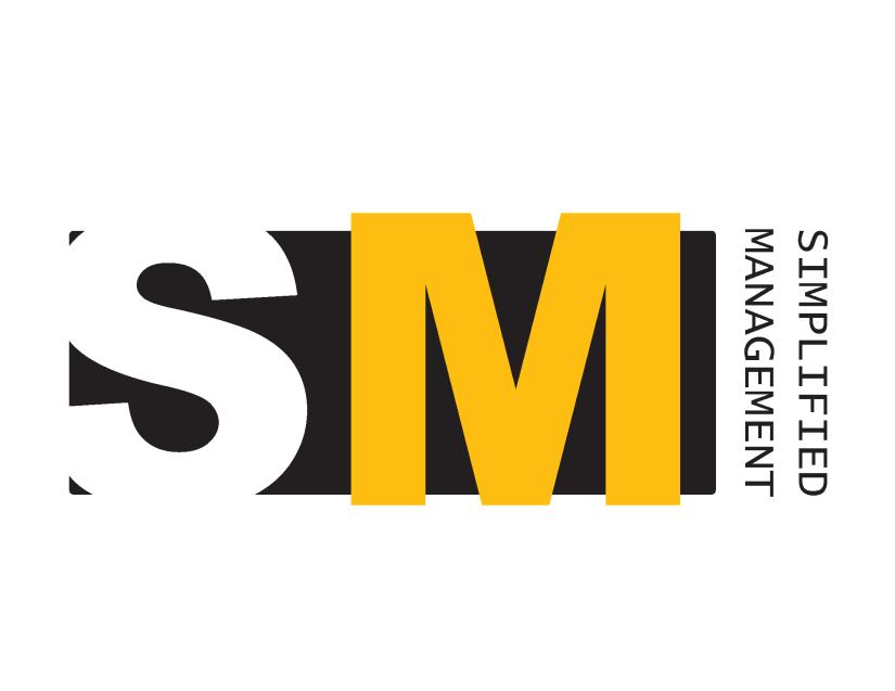 sm_logo-2-better